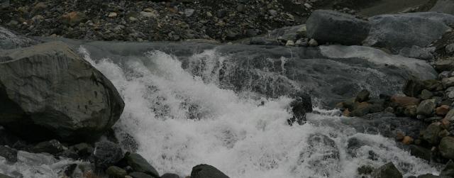 hydroathabasca