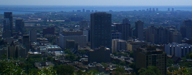 Montreal South